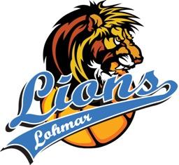 Lohmar Lions 2020