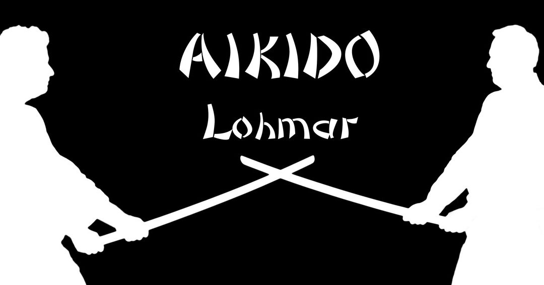 Traditioneller Aikido Vereinslehrgang 2017