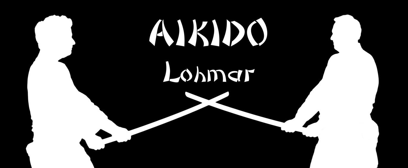 Aikido Lohmar