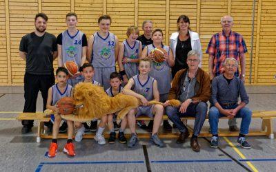 Lions Club Lohmar trifft auf Lohmar Lions